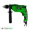 POSNE 750W 13mm Electric Impact Drill