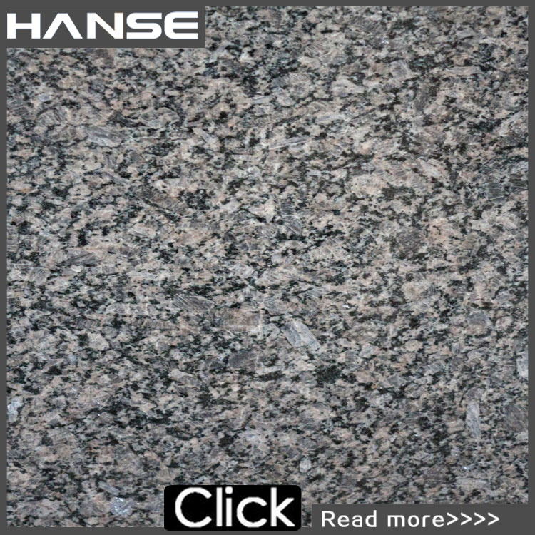 HS-D064 black granite tile/ granite stone paint/ granite stone