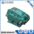 20 years professional low price small gear reducer motor