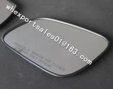 door mirror for car,mirror for the car,electric car side mirror