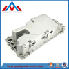 /product-detail/engine-oil-pan-for-volvo-c30-c70-s40-v50-30777739-30777912-60683143200.html