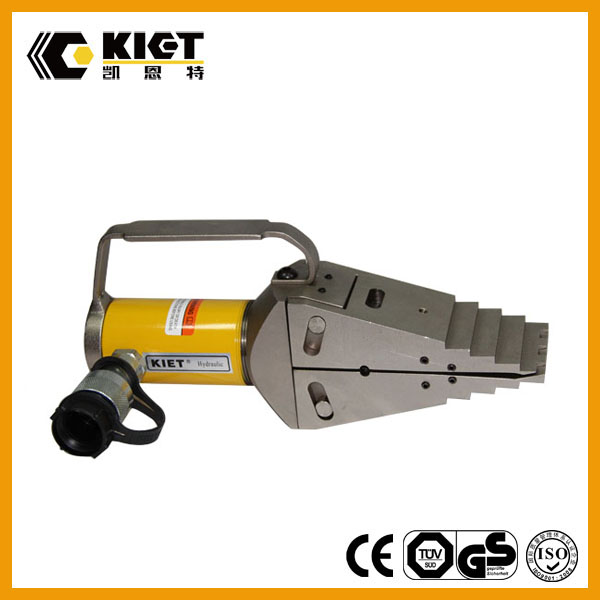 Hydraulic Rescue Spreader Tools Hydraulic Flange Spreader