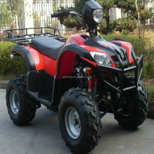 2015 China ATV dazon buggy CE 125cc