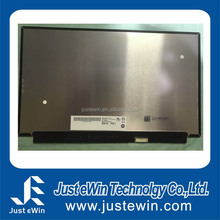 1920x1080 LCD screen full hd screen 13.3 inch B133HAN04.2 30pin IPS