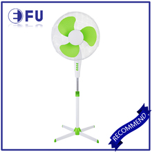 Factory Price Cheap Industrial Stand Fan