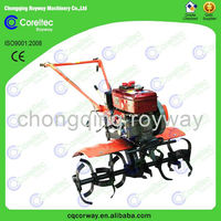 2013 new product farm mini cultivator and diesel engine corn cultivator