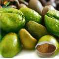 Natural plant green coffee beans Extract