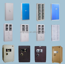 profile for electric cabinet/profile electric cabinet/knockdown box/assembled knock-down cabinet