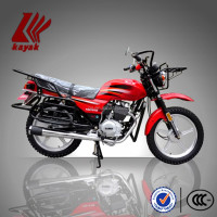 2015 China chongqing made powerful 150cc custom motorcycles, KN150GY