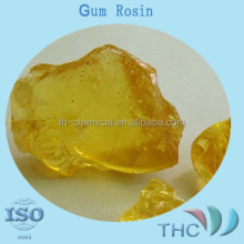 gum rosin ww grade indonesia glycerol ester of gum rosin