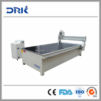 0.8/2.2/3.0/4.5/6kw wood cnc picture frame cutting machine 1325 /1224