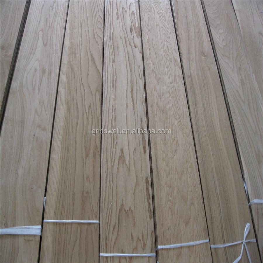Russian Chinese Oak Flooring Veneer Buy Flooring