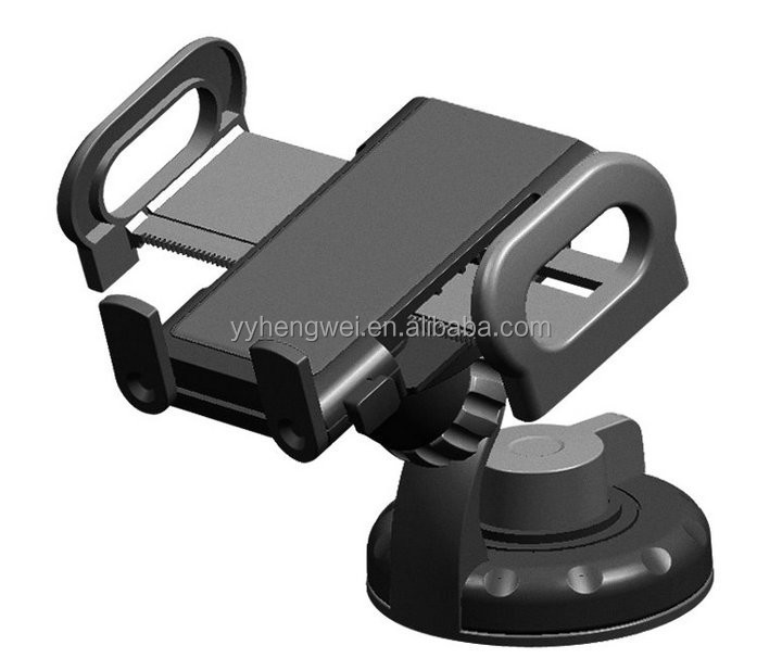 Wholesale universal SD-1121G auto phone holder