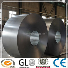 secondary cold rolled mild steel sheet on steel chart/cold rolled steel sheet st12 for sale from China factory