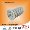 12V led spot light replacement 8W led MR16 dimmable