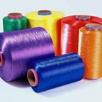 Direct Deal Sparkle Durable Polypropylene Yarn