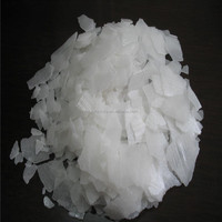 High Quality Caustic Soda 99 Flakes