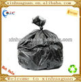 Disposable garbage bag for grogshop,hospital use