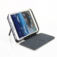 External Backup Battery Charger Case for Samsung Galaxy Note3