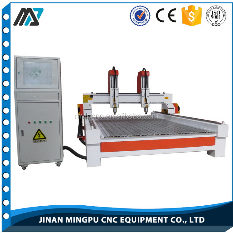 Top grade new coming eps foam cutter