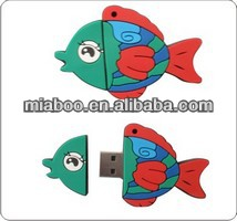 OEM top sales promotional usb 3.0,usb flash drives