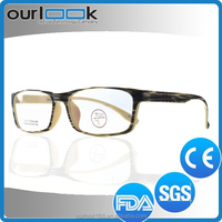 2014 Hot Selling Fashion Anti Blue Ray New Style Glasses Frame