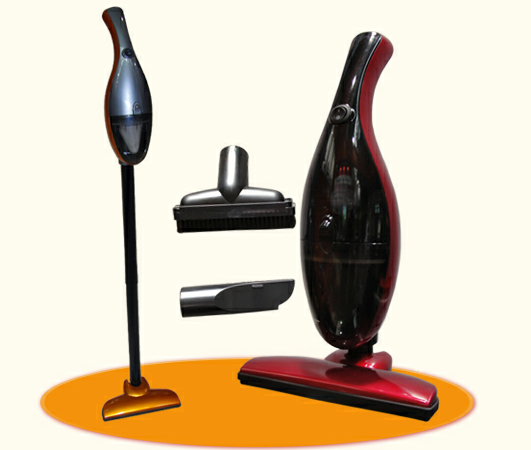 Multi Floor Handy and Stick Vacuum Cleaner for handheld Vacuum Cleaner Electrical Upright Vacuum Cleaner
