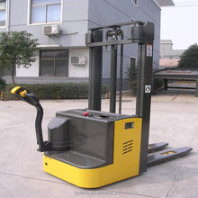 small electric forklift for sale with best electric forklift price