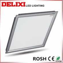 Good quality Energy saving led panel 62 x 62cm