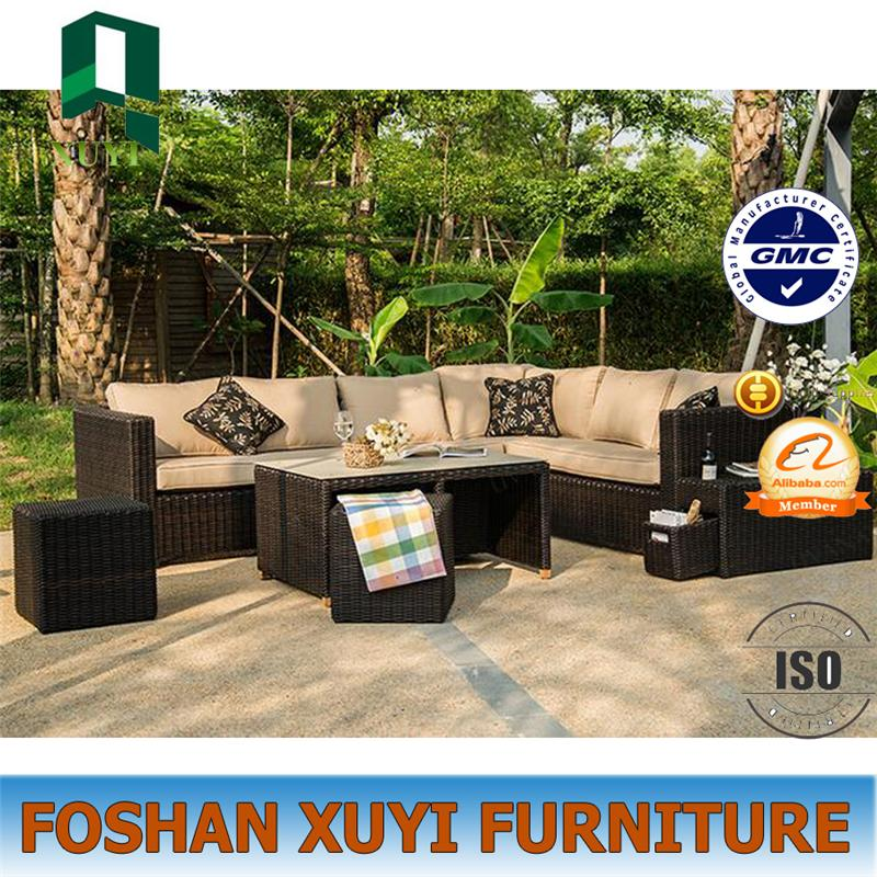 wholsale party hire use jardin garden furniture