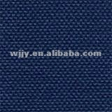 100% polyester oxford fabric for oxford cloth and bag