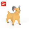 Best Selling Mini Animal Model Tpr