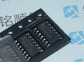 LM339DR IC QUAD DIFFERENTIAL COMPARATORS, Real photo, Accept PayPal via, New & Original LM339DR