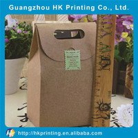 Hot selling various styles shopping china gift paper bag manufactures