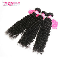 Peruvian virgin hair bundles, real tangle free virgin peruvian hair,cheap natural remy peruvian 100 human hair extension
