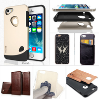 Case for iPhone High Quality Phone Cover Shell CE