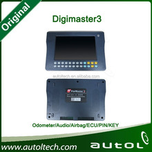 Unlock Version Original Digimaster 3,mercedes odometer correction,odometer reset device for universal cars