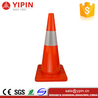 High Quality Slalom Roadway Safety Reflective