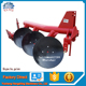 Factory supply farm implement tractor 3 point disc plough for MF tractor