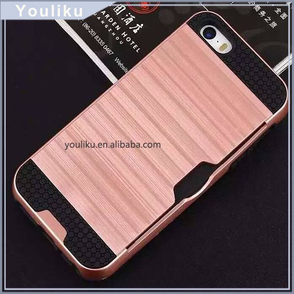 Two In One Armor tpu +PC Material gorilla glass case for samsung galaxy j7/ s6 / s4 zoom back cover
