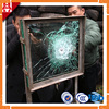 Bullet Proof Glass Manufacturers in china