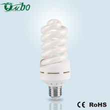 Manufacturer wholesale 40W Full Spiral Energy Saving lamp