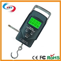 newest style cattle electronic hanging weighing scale with hook