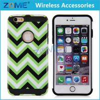 Promotional Cellphone Shell For Iphone6/6Plus,Guangdong Factory Oem Phone Case