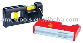 Mini spirit level(level,spirit level,tools)