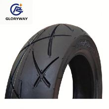 130/60-10 Factory price china off road motorcycle with safegrip brand