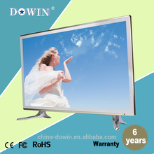 Manufacture wholesale OEM nice 32 inch Television Classic HD 1080P Super Thin LCD LED TV with cheap price High Quality TV