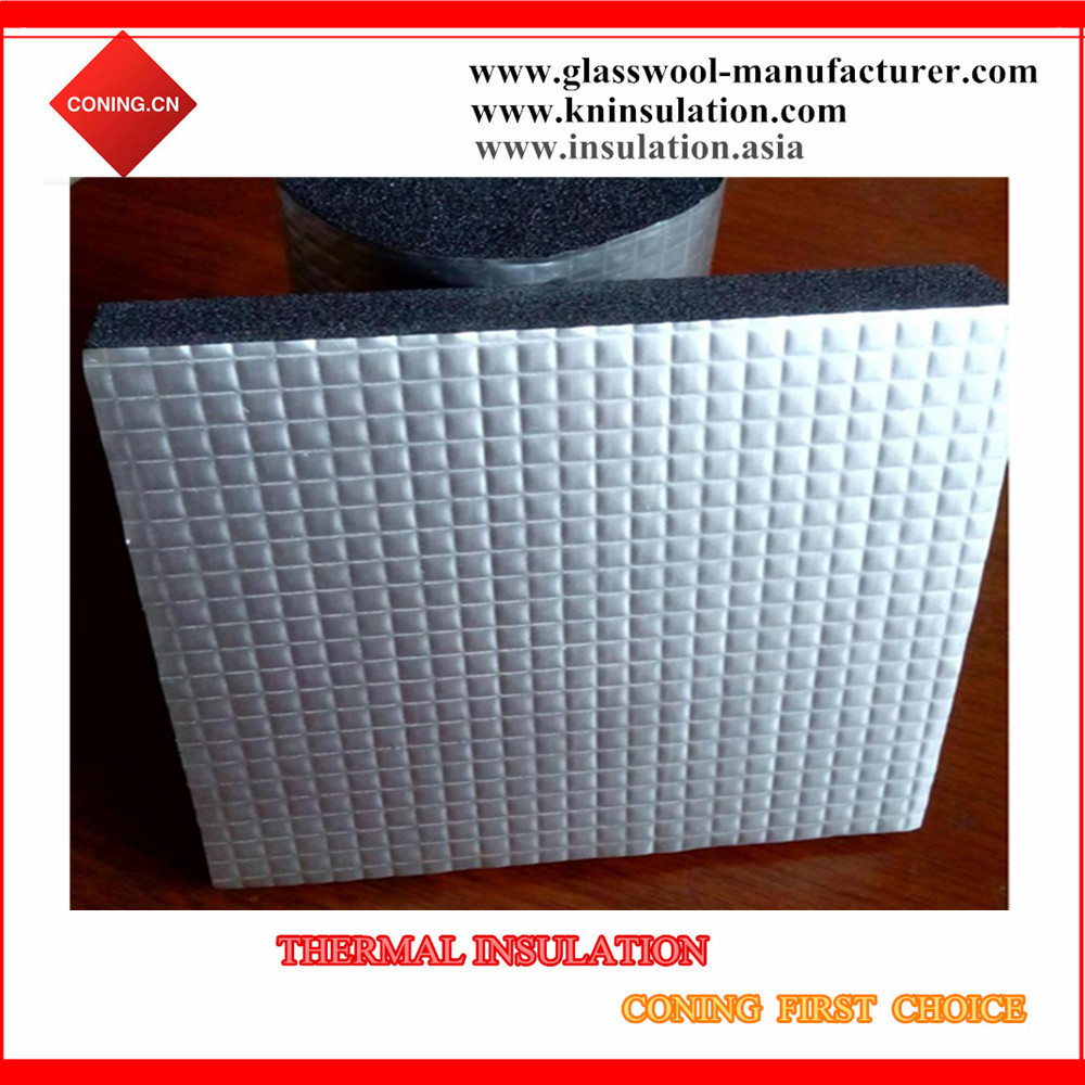 hot air oven for NBR/PVC rubber plastic foam heating insulation/waterproof rubber foam