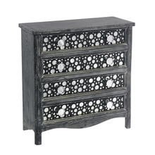Chinese Shrine Cabinet Classic Design Antique Reclaimed Chest Of Drawers