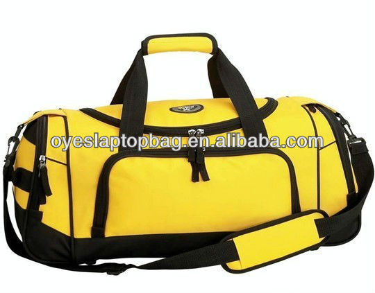 travelling bag leather of name brand travel bags